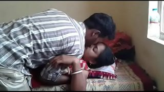 desi teen telagu bhabhi sex video with audio