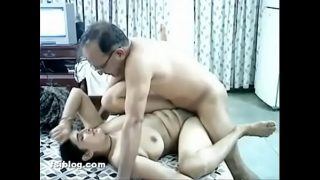 south indian sexy aunty fuck with land maid xvideo mms