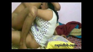 keralian village big boobs aunty first time xnxx hard fucked by neighbour