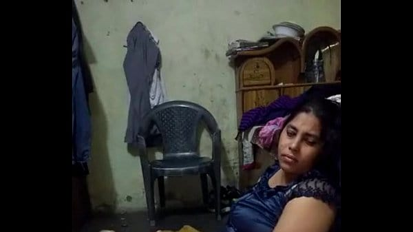 Indian big ass housewife fucking with husband friend