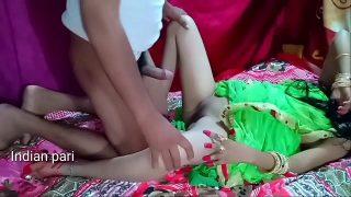 Bihari sex dehati sexy desi village bhabhi hard fucking full hd