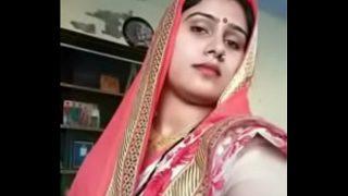 village desi bhabhi xxx hindi sex call recording