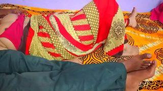 indian xxx desi aunty fucked by hairy pussy xnxx sex