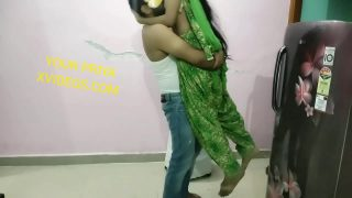 rajasthani teen school girl xnxx with her cousin