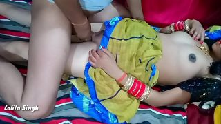 indianpornvideos desi wife hardcore sex with husband hd porn video