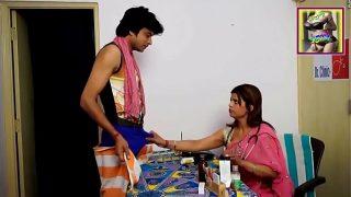 hot bhojpuri sex scene hd Bihari bhabhi porn xxx