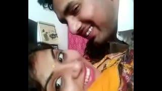xvideo desi teen girl first time sex with boyfriend hd video xxx
