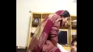paki sex video muslim mom and son sex mms