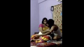 Indian bhabhi fucking husband friend affair sex free xxx porn