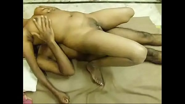 hot south indian reshu aunty riding sex xnxx sex video