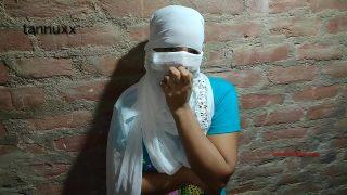 Indian porn xxx school girl first time anal sex with teacher