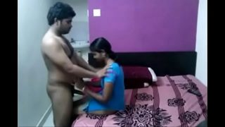 Unmarried big boobs sister sex with elder brother hot mms scandal