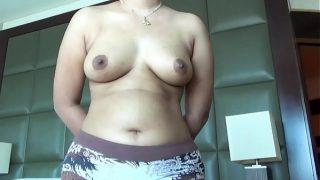 desi indian big boobs tamil xnnx  xxxxnude hot selfie mms