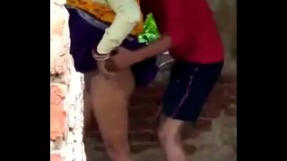 xhamster xxx desi aunty ass fuck by neighbor young boy