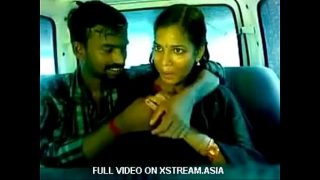 south indian Andhra Girls Mms Scandals