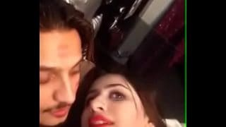 Indian bf video Delhi collage girl sex tape