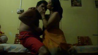 Indian Big Boobs bhabhi Sex In Private Resort