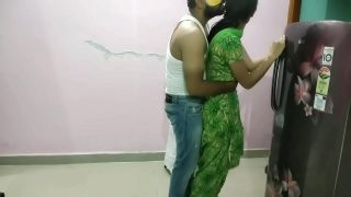 Indian hot desi young wife xxx xnxx first time anal sex
