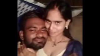 Madhya PradeshIndian village girl latest 2020 xnxx sex video mms