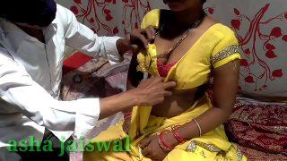 newly married wife first night suhagrat sex xxx