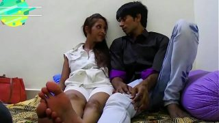 hot sex with desi style at homemade hindi sexy hd