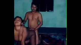 Bangla sex MMS video leaked bengali porn video new