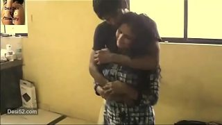 tamil sexy videos indian mallu college girl showing boobs aunty doggy style