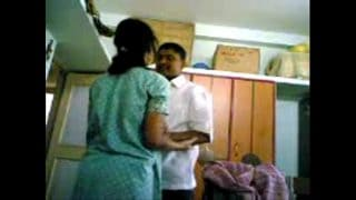 hindi porn video Virgin Girl Forced rp by his uncle