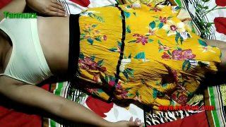 indian teen sex Delhi school girl sex with teacher home fucking indian desi