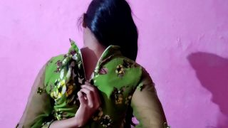 Ever Indian Bengali Randi Best Hardcore Sex Video hindi porn