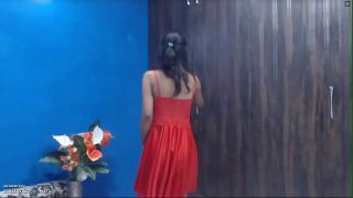 south indian sex videos desi dipa cam play with me indian live cam
