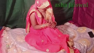 desi indian newly married bhabhi nude sex with husband friend