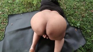 First Time Risky Public Sex With Mature Bhabhi In Field bhojpuri porn