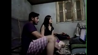Desi girl fucked by her bf hidden cam leaked sex mms