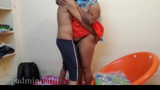 indian college sex Indian aunty hard fucking with hostel boy
