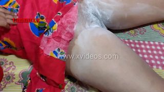 desi aunty affair with stranger tamil dirty stories