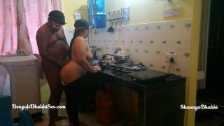 indian son forced her bengali step mom fucking in the kitchen xnxx tamil
