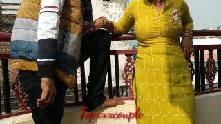 desi xnxx amateur hindi sex homemade xxx fuck video