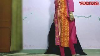desi hindi teacher fucked her school studen bhojpuri xxx