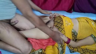 xxx video hd hindi devar bhabhi home sex xnxx porn videos