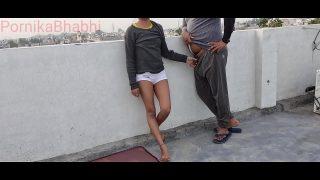 Indian sexy sex videos desi hot schoolgirl fucked by Jija
