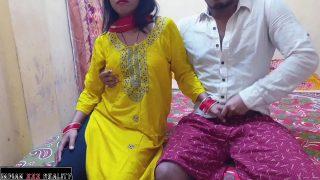 Indian Bhabhi Fuck By Lover On Bhabhi's Anniversary xnxx tamil