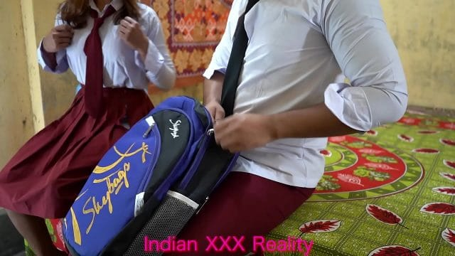 xnxxx south Indian best ever college girl and college boy fuck